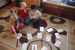 DAYCARE CARD GAMES NOV 30 2012 005