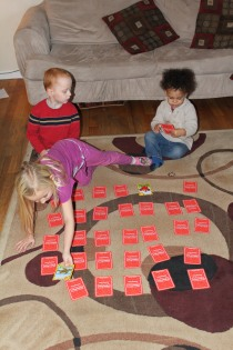 DAYCARE CARD GAMES NOV 30 2012 006