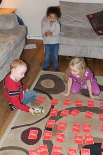 DAYCARE CARD GAMES NOV 30 2012 008