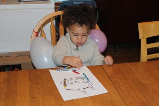 MALAKAIS 2ND BIRTHDAY NOV 30 2012 020