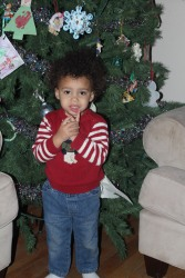 DAYCARE CHRISTMAS PARTY DEC 17 2012 003