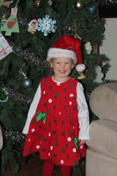 DAYCARE CHRISTMAS PARTY DEC 17 2012 005