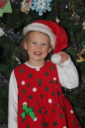 DAYCARE CHRISTMAS PARTY DEC 17 2012 011