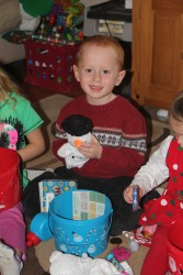 DAYCARE CHRISTMAS PARTY DEC 17 2012 104