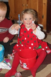 DAYCARE CHRISTMAS PARTY DEC 17 2012 106