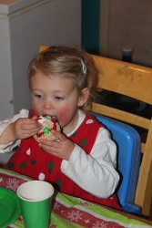 DAYCARE CHRISTMAS PARTY DEC 17 2012 125