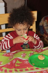 DAYCARE CHRISTMAS PARTY DEC 17 2012 128