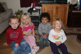 DAYCARE HEALTH AND SAFETY DAY 1 DEC 3 2012 004
