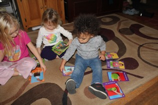 DAYCARE HEALTH AND SAFETY DAY 1 DEC 3 2012 007