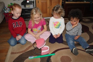 DAYCARE HEALTH AND SAFETY DAY 1 DEC 3 2012 015