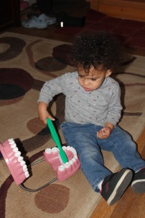 DAYCARE HEALTH AND SAFETY DAY 1 DEC 3 2012 016