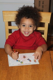 DAYCARE LINES AND LETTERS DEC 10 2012 001