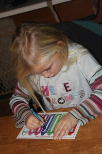 DAYCARE LINES AND LETTERS DEC 10 2012 002