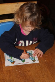 DAYCARE LINES AND LETTERS DEC 10 2012 003