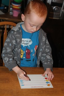 DAYCARE LINES AND LETTERS DEC 10 2012 004