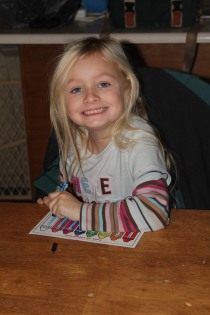 DAYCARE LINES AND LETTERS DEC 10 2012 007