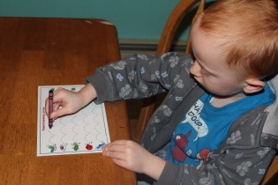DAYCARE LINES AND LETTERS DEC 10 2012 011