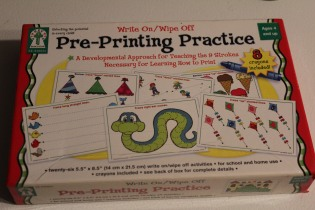 DAYCARE LINES AND LETTERS DEC 10 2012 018