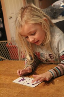 DAYCARE LINES AND LETTERS DEC 10 2012 019