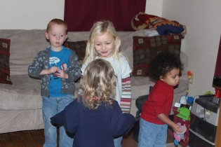 DAYCARE LINES AND LETTERS DEC 10 2012 026