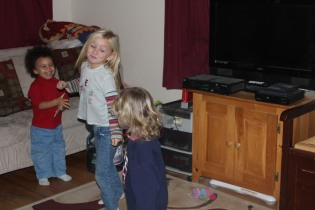 DAYCARE LINES AND LETTERS DEC 10 2012 027