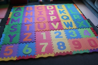 NEW LETTER NUMBER MAT DEC 12 2012 007