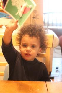 SANTA HANDS Dec 12 2012 006
