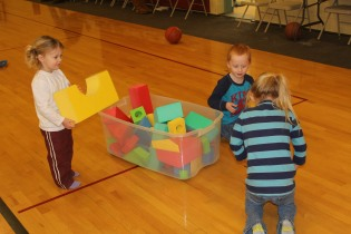 DAYCARE KIDDIE GYM JAN 30 2013 006