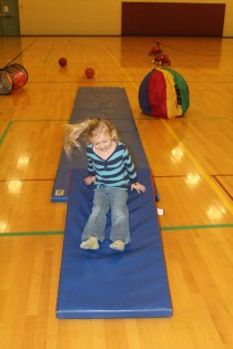 DAYCARE KIDDIE GYM JAN 30 2013 011