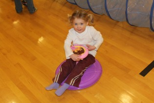 DAYCARE KIDDIE GYM JAN 30 2013 016