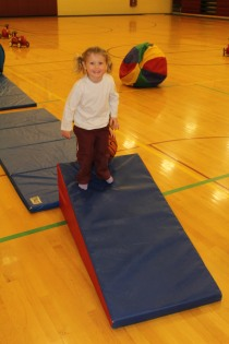 DAYCARE KIDDIE GYM JAN 30 2013 023
