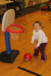 DAYCARE KIDDIE GYM JAN 30 2013 024