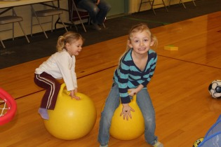 DAYCARE KIDDIE GYM JAN 30 2013 025