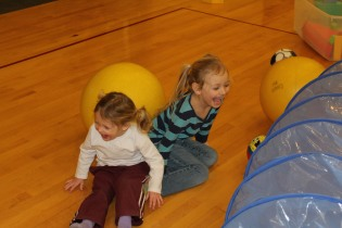 DAYCARE KIDDIE GYM JAN 30 2013 026