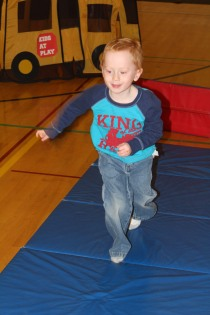 DAYCARE KIDDIE GYM JAN 30 2013 030