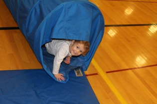 DAYCARE KIDDIE GYM JAN 30 2013 033
