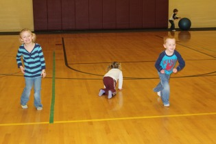 DAYCARE KIDDIE GYM JAN 30 2013 037