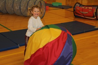 DAYCARE KIDDIE GYM JAN 30 2013 041