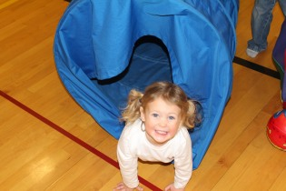 DAYCARE KIDDIE GYM JAN 30 2013 044