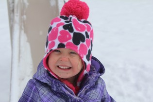 DAYCARE SNOWMEN SLEDDING JAN 29 2013 030