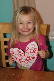 DAYCARE H HEARTS FEB 4 2013 014