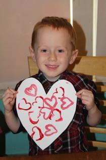 DAYCARE H HEARTS FEB 4 2013 015