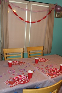 DAYCARE VALENTINE'S PARTY FEB 12 2013 002