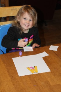 DAYCARE LETTER M MARCH 18 2013 001