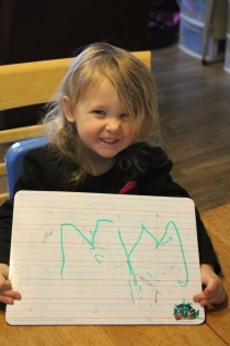 DAYCARE LETTER M MARCH 18 2013 004