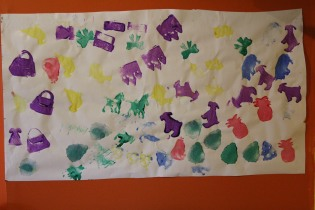DAYCARE LETTER M MARCH 18 2013 021