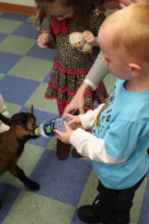 DAYCARE LIBRARY GOATS MATCH 26 2013 024
