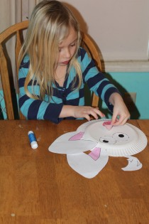 EASTER CRAFTS MARCH 27 2013 011