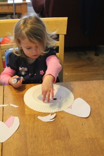 EASTER CRAFTS MARCH 27 2013 012