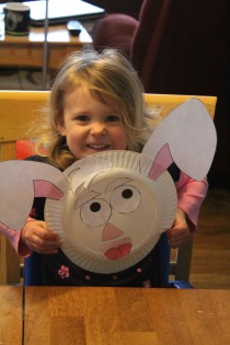 EASTER CRAFTS MARCH 27 2013 014